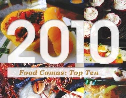food2010_01