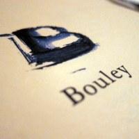Bouley, NYC