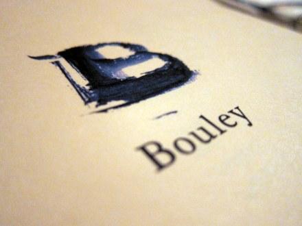bouley