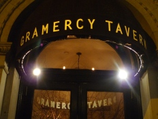 Image result for gramercy tavern