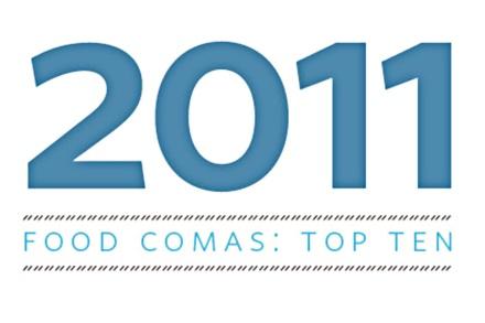 2011_foodcomas