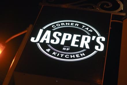 2012-01-21_jaspers-27