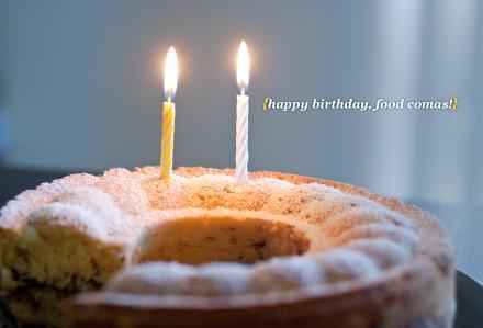 cake_foodcomas_bday