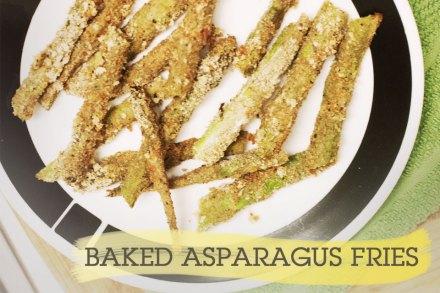 20120517_asparagus