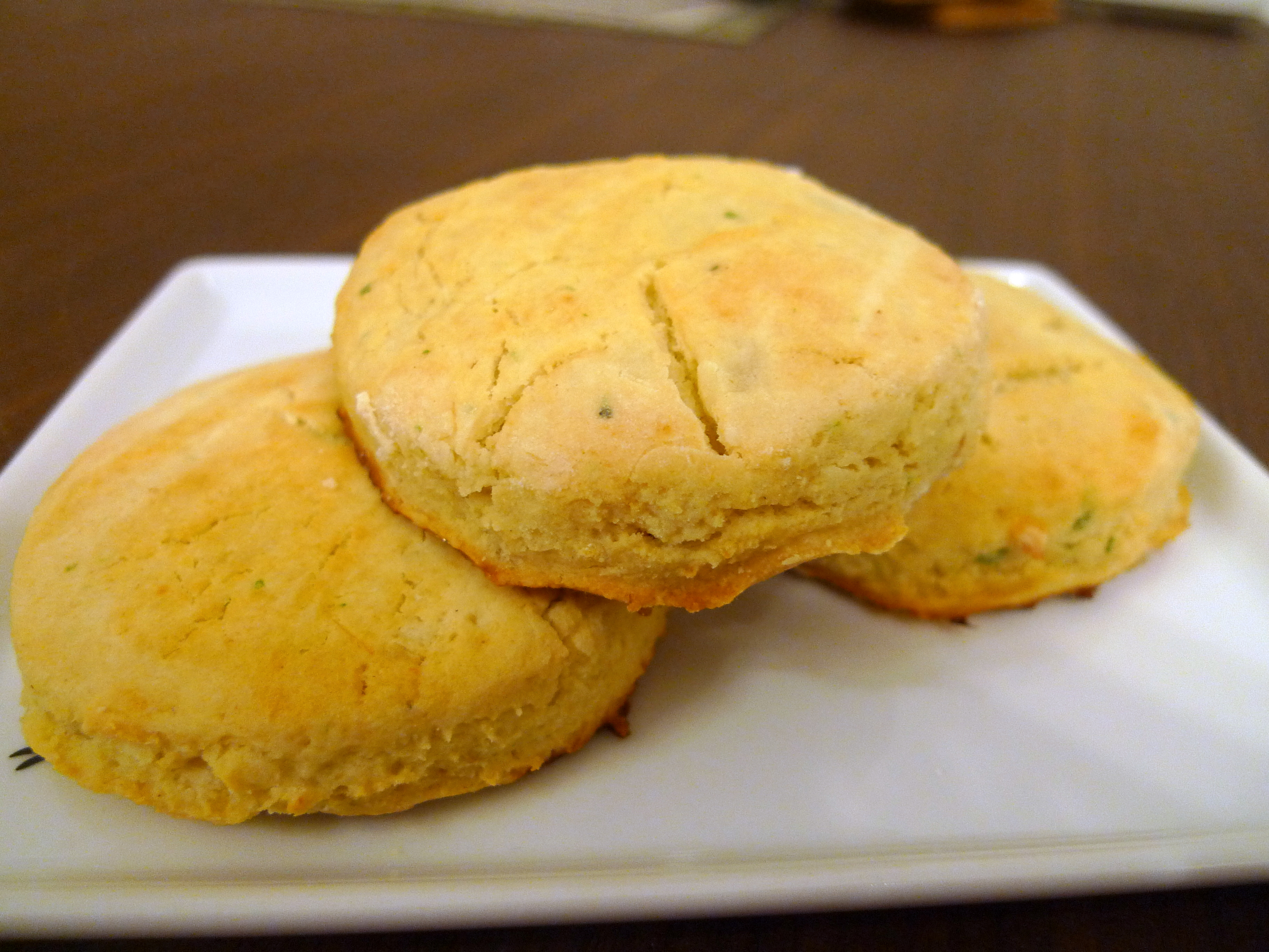 Leftover Mashed Potato Biscuits Recipes — Dishmaps
