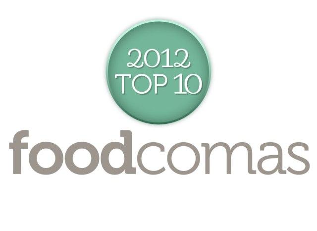2012_top10