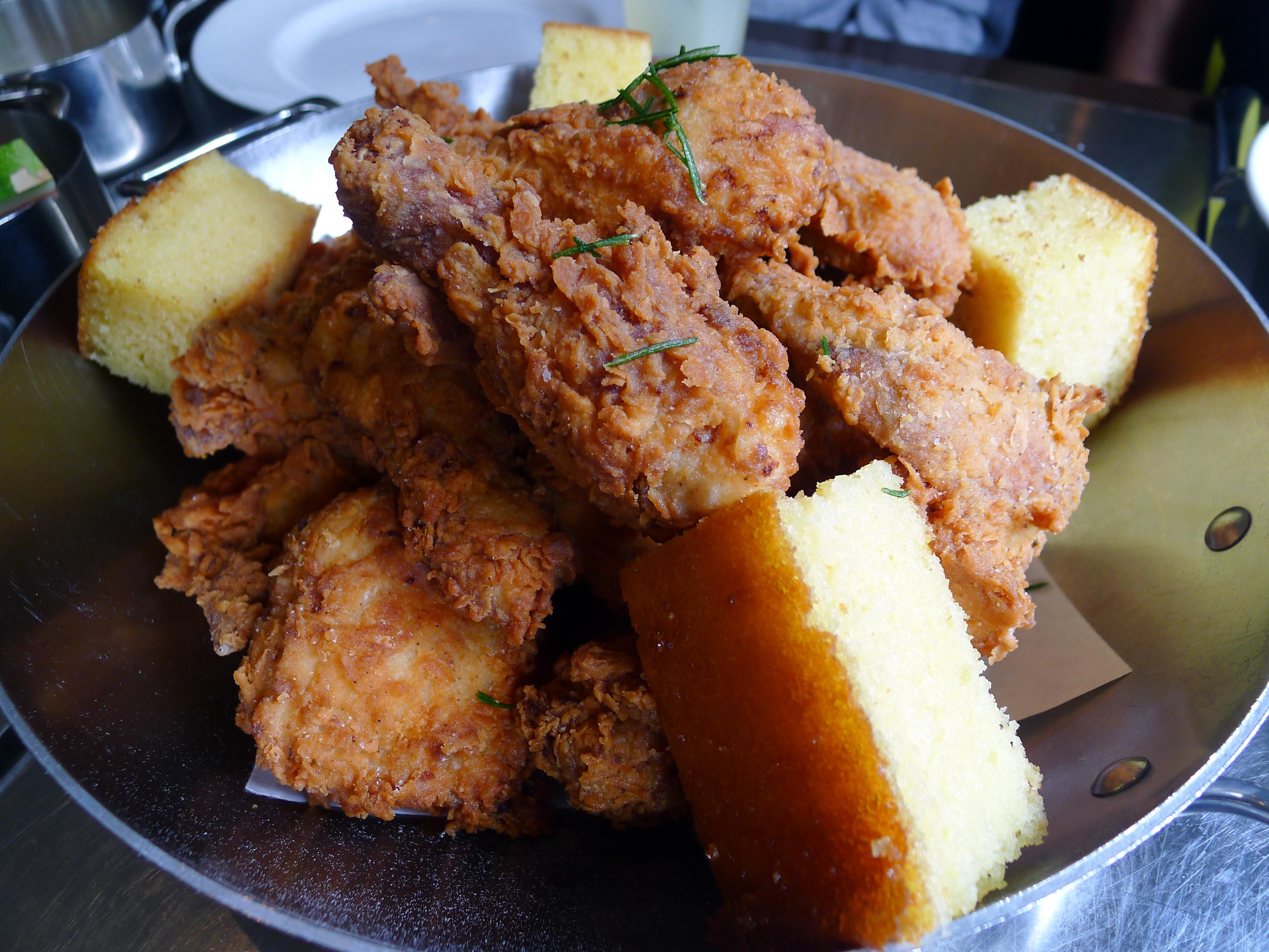 ... buttermilk fried chicken fried chicken buttermilk fried chicken with
